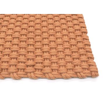 Patio Handwebteppich