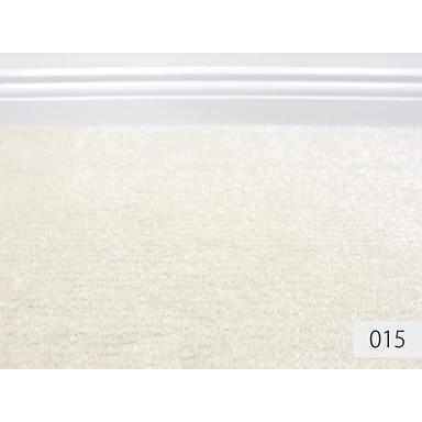 Van Besouw 2605 Teppichboden