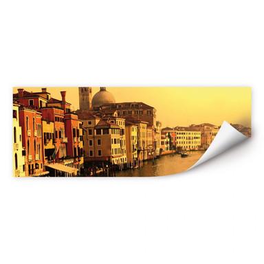 Wallprint Venedig