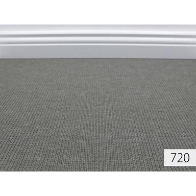 One 700 Objekt-Teppichboden