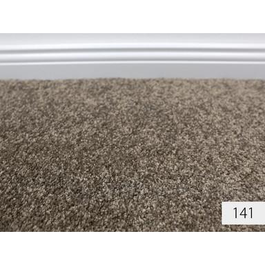 Satino Royale Teppichboden