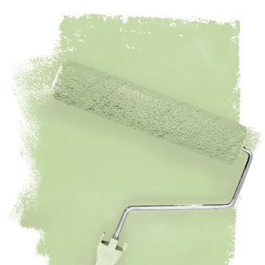 Wandfarbe FANTASY Wohnraumcolor Donegal 4B matt/seidenglänzend
