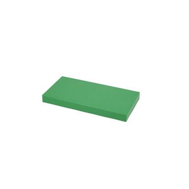 Abdeckplatte 4x2