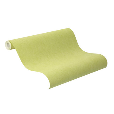 Rasch Papiertapete Bambino XVII grün