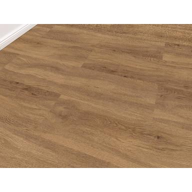 Vinyl-Designboden JOKA 633   Pure Oak 257