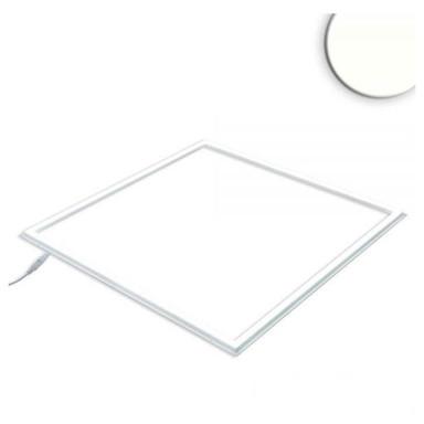 LED Panel Frame 620. 40W, neutralweiss, 1-10V dimmbar