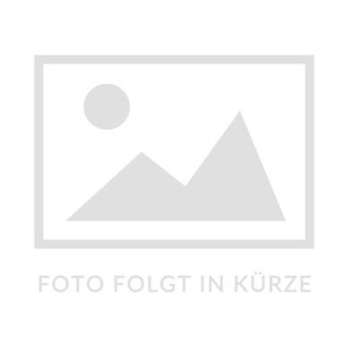 Bernadette Handtuft Kinderteppich blau 160x230cm