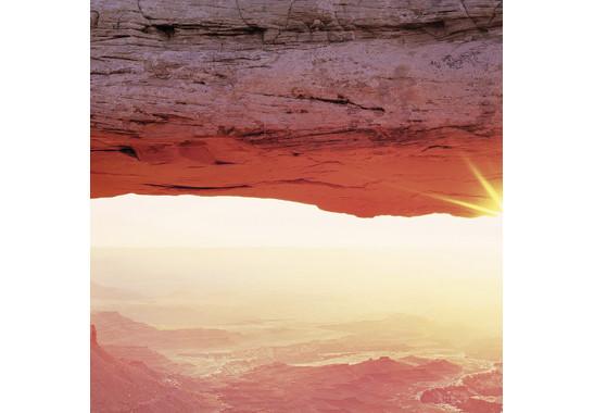 Fototapete Arch Canyon - Bild 2