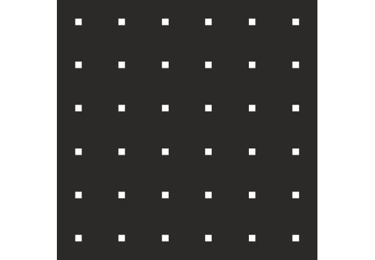 Sichtschutz Quadratisch - Bild 6