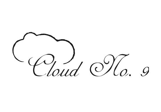 Wandtattoo Cloud No.9 - Bild 2