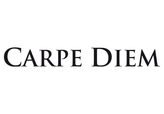 Glasdekor Carpe Diem - Bild 6