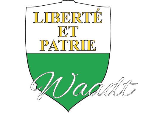 Wandtattoo Kanton Waadt - Bild 2