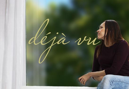 Glasdekor déjà vu - Bild 3