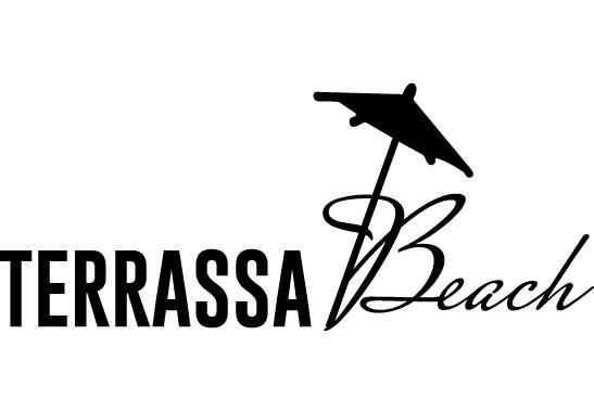 Glasdekor Terrassa Beach - Bild 6