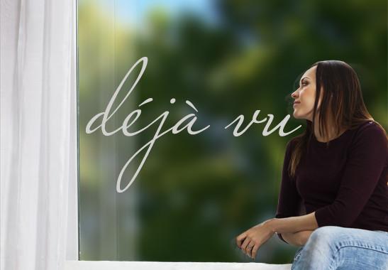 Glasdekor déjà vu - Bild 2