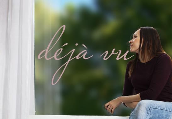 Glasdekor déjà vu - Bild 4
