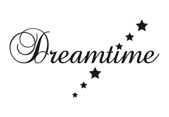 Glasdekor Dreamtime - Bild 6