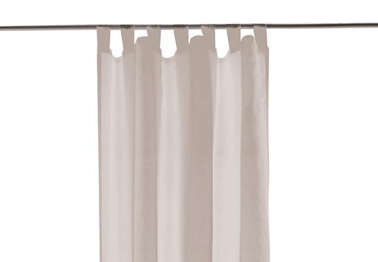Homing Schlaufenschal Barletta grau - Bild 2
