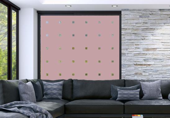 Sichtschutz Quadratisch - Bild 4