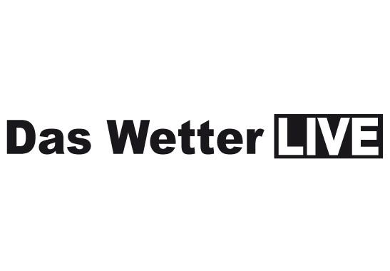 Glasdekor Live Wetter - Bild 6