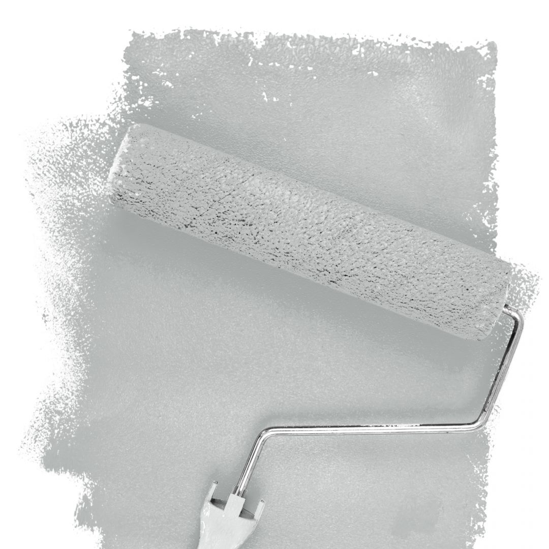 Wandfarbe FANTASY Wohnraumcolor K3 5C matt/seidenglänzend