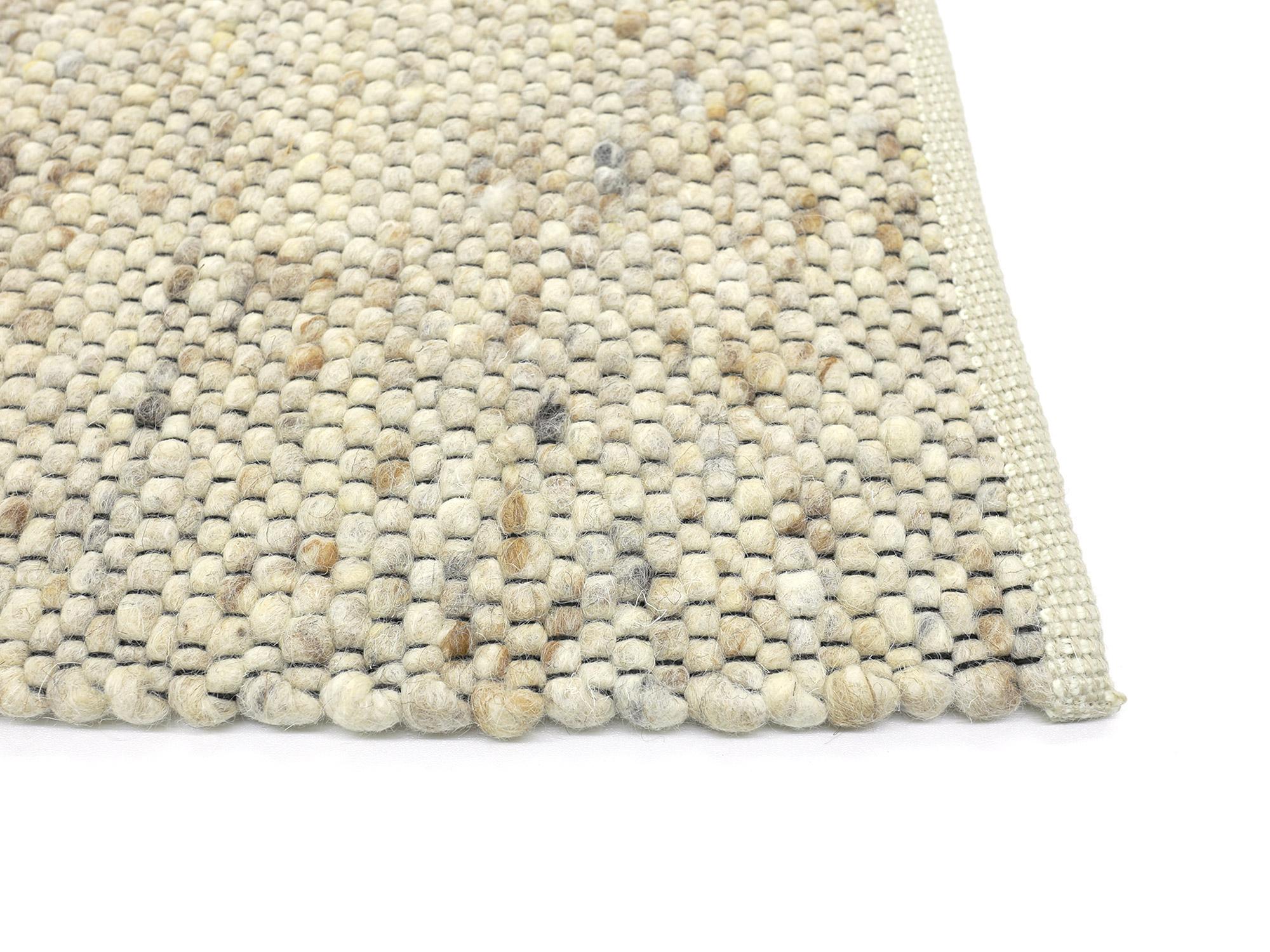Elda Teppich   12   Muster
