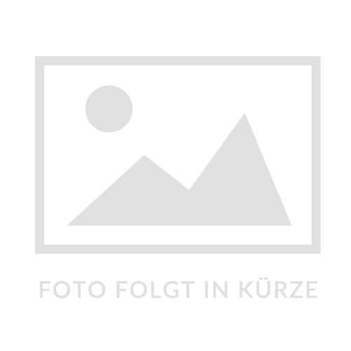 Wandtattoo Berg Eiger, Mönch & Jungfrau