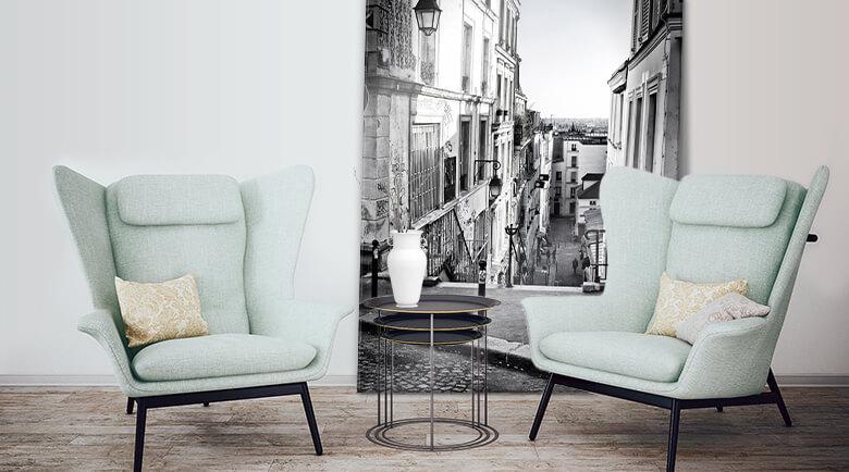 xxl acrylglasbilder aus der schweiz riesige deko. Black Bedroom Furniture Sets. Home Design Ideas