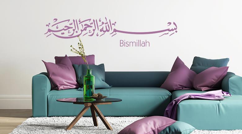 Sprüche Arabisch 24 Best Arabisch Lernen Images In 2017