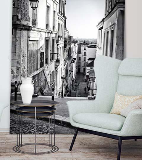 leinwandbilder leinwanddruck bei. Black Bedroom Furniture Sets. Home Design Ideas