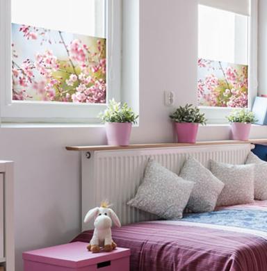 dekoartikel deko ideen im shop von. Black Bedroom Furniture Sets. Home Design Ideas
