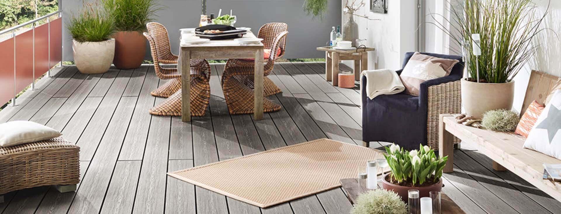 Verführerisch Deko Vor Der Haustür Modern Dekoration Von Teppiche