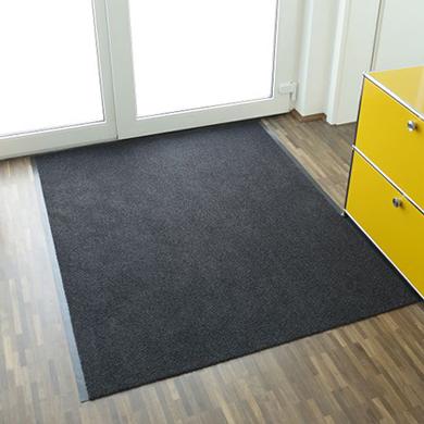 wundersch ne teppiche in grosser auswahl g nstig kaufen. Black Bedroom Furniture Sets. Home Design Ideas