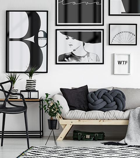 Led Wandbilder Kaufen Affordable Led Bild Kerzen Online Kaufen Otto