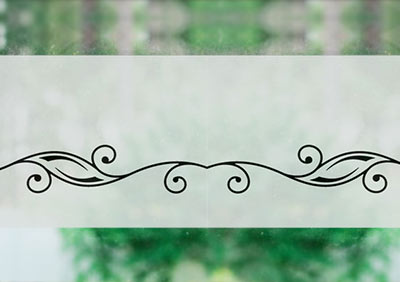 Kategoriebild Fensterdeko