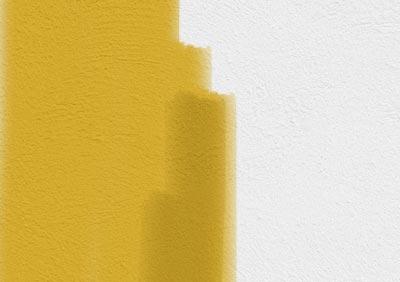 Kategoriebild Wandfarben