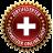 zertifizierte-shops.ch