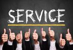 Serviceleistungen von trenddeko.ch