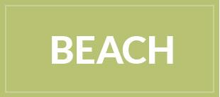 Leinwandbilder rund um's Thema Strand & Meer