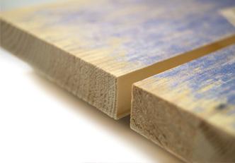 Holzbilder selbst gestalten