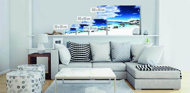 wandbild hol den wein wir m ssen ber gef hle reden. Black Bedroom Furniture Sets. Home Design Ideas